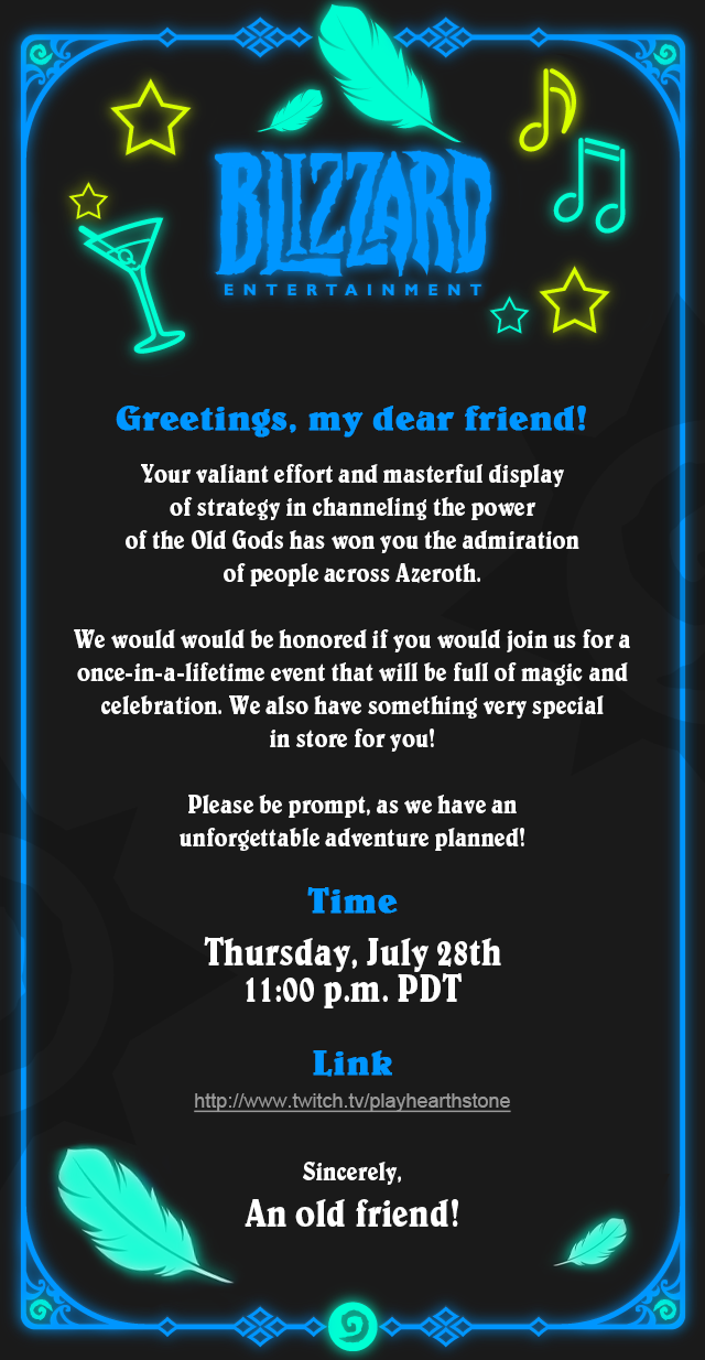 blizz-invite.png